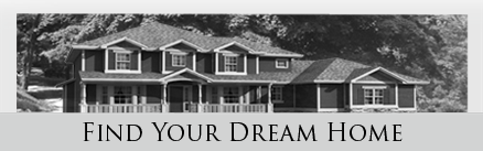 Find Your Dream Home, Tyrone and Guy Steer REALTOR