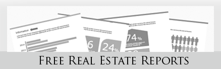 Free Real Estate Reports, Tyrone and Guy Steer REALTOR